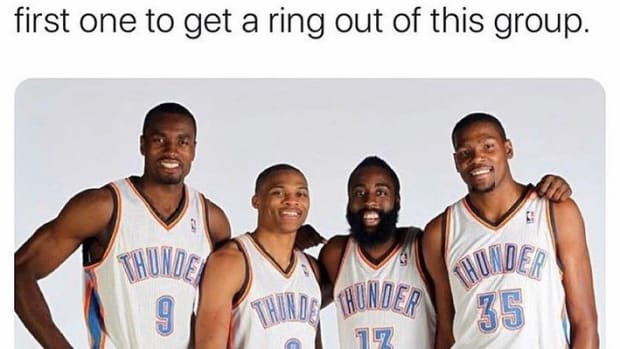 Credit: Just Another NBA Fan