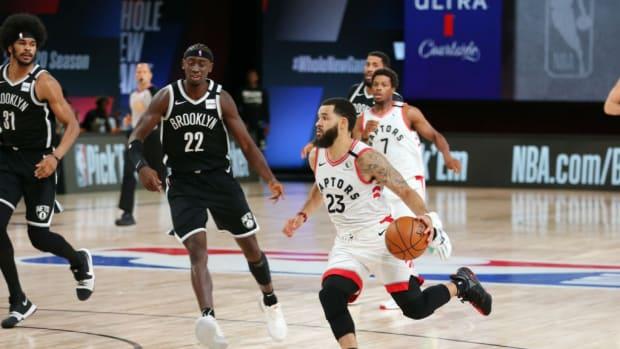 (via NBA.com India)