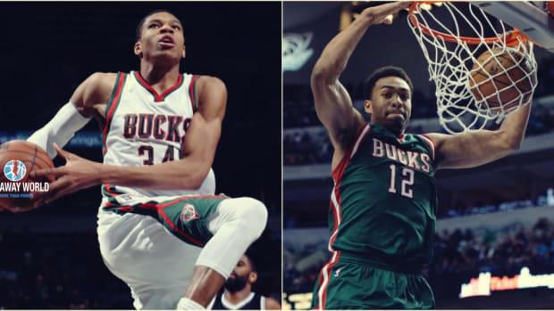 Top 5 Most Surprising NBA Players This Season