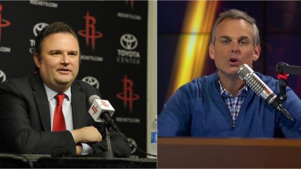 (via The Herd/NBA.com)