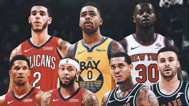 (via Basketball Forever)
