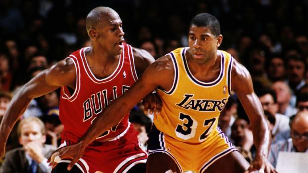 magic-johnson-michael-jordan-1991-nba-finals-greatest-shot-ever