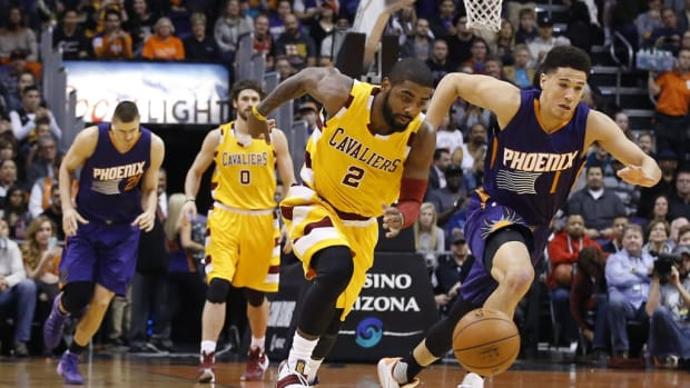 Cavaliers-Suns-Basket_Nava-1024x677