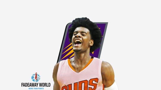 Jackson Suns