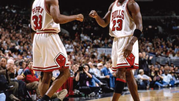 (via NBA Photo Store)