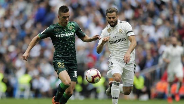 Transfer Rumors: Mauricio Pochettino 'Determined' To Sign La Liga Star This Summer