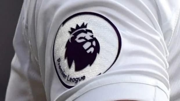 Premier League Clubs To Vote To Extend Transfer Deadline