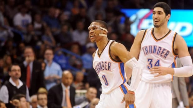 enes-kanter-russell-westbrook-e1497592148285