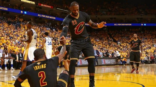 160614192118-lebron-james-kyrie-irving-2016-nba-finals---game-five.1280x720