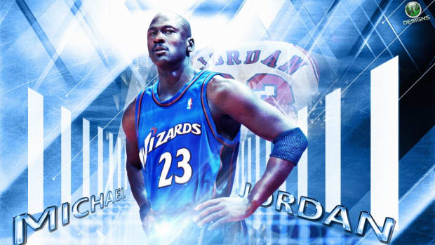 Michael-Jordan-Washington-Wizards-2560x1440-BasketWallpapers.com-