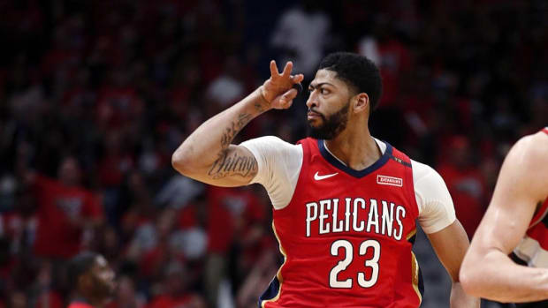 1._Blazers_Pelicans_Basketball.JPG_t1140