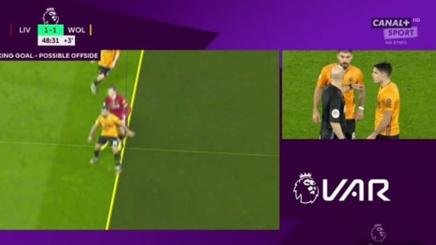 VAR Debacle: The System Receives More Criticism After Controversial Decisions In Premier League