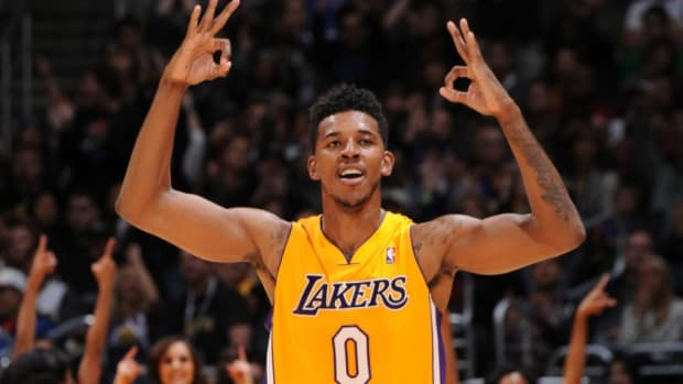 NIck-young-3