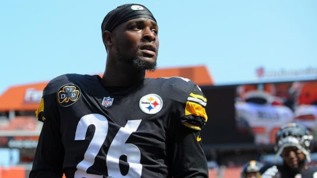 leveon-bell-free-agency
