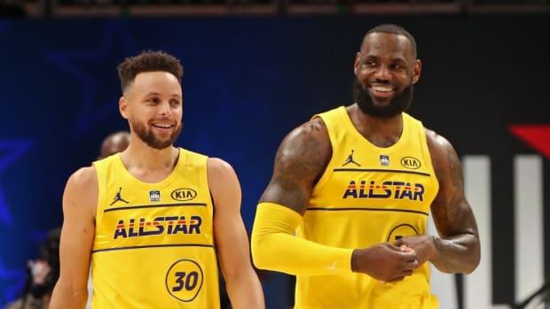 (via Twitter @NBA)