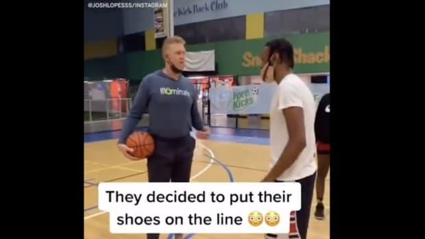 (via @SportsCenter)