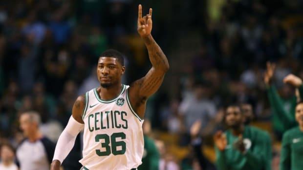 (via CelticsBlog)
