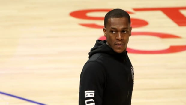 rondo clippers