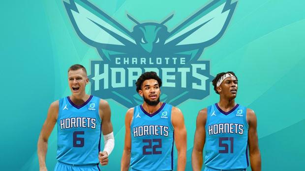 NBA Rumors: 3 Dream Targets For The Charlotte Hornets This Summer