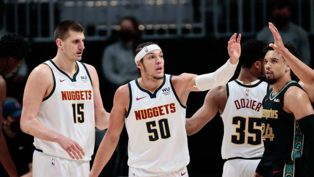 nuggets us