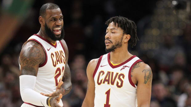 cleveland-cavaliers-vs-milwaukee-bucks-november-7-2017-abd48b68f803e633