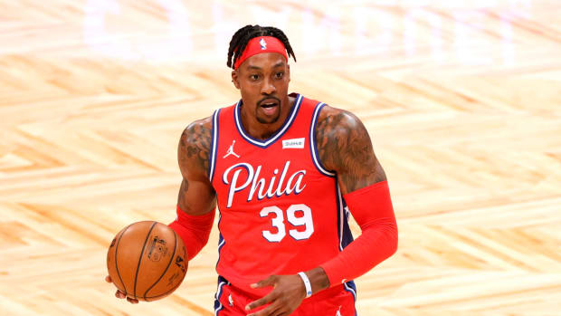 https-::sixerswire.usatoday.com:2021:05:08:sixers-dwight-howard-reacts-to-making-more-rebound-history-vs-pistons: