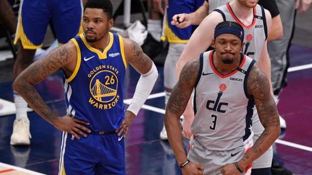 AP-Warriors-Wizards-Basketball