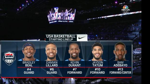 team usa lineup.jfif