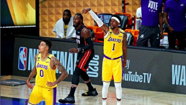 "1602113455_""Really-Help-Catapult-us-to-a-Win""-Lakers'-Kyle-Kuzma-1024x683"
