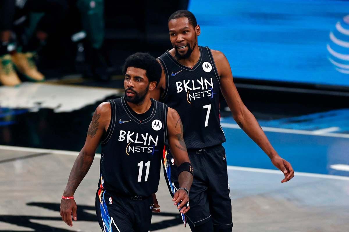 Celtics nets basketball 23312 60cb7d422173b scaled