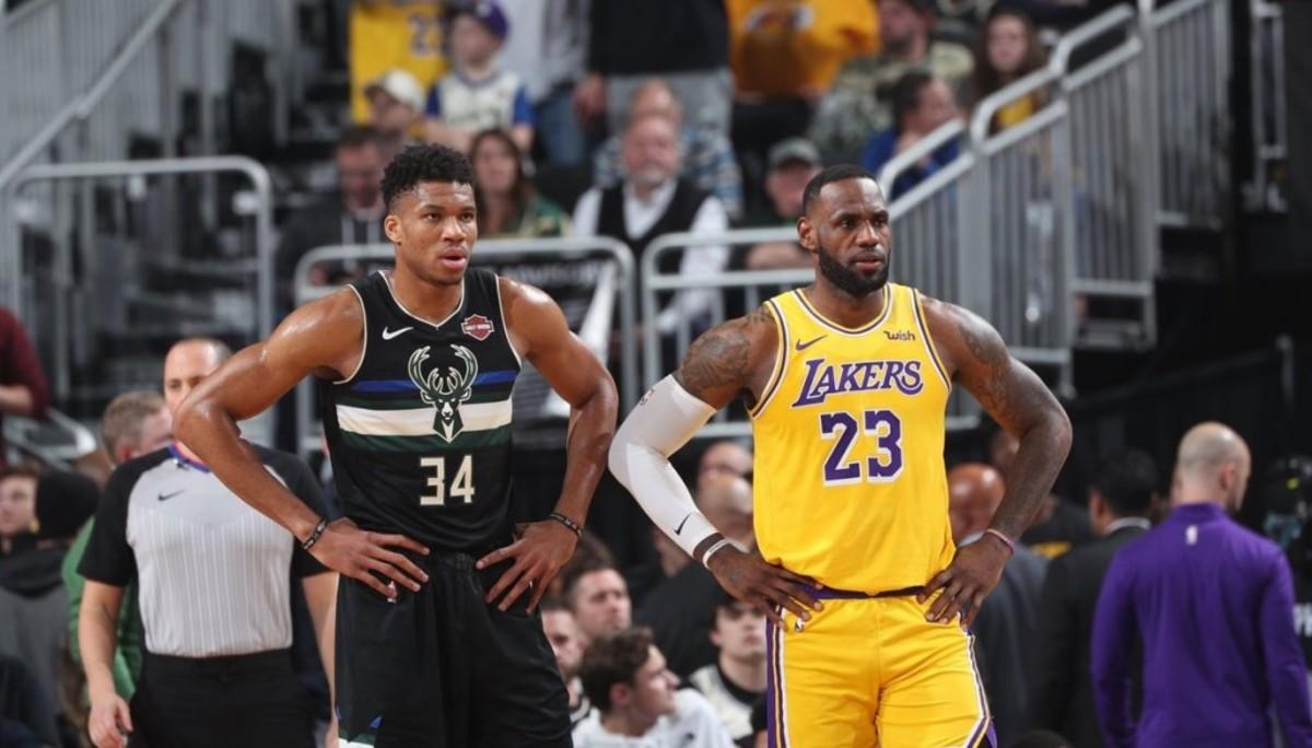 Credit: NBA Twitter