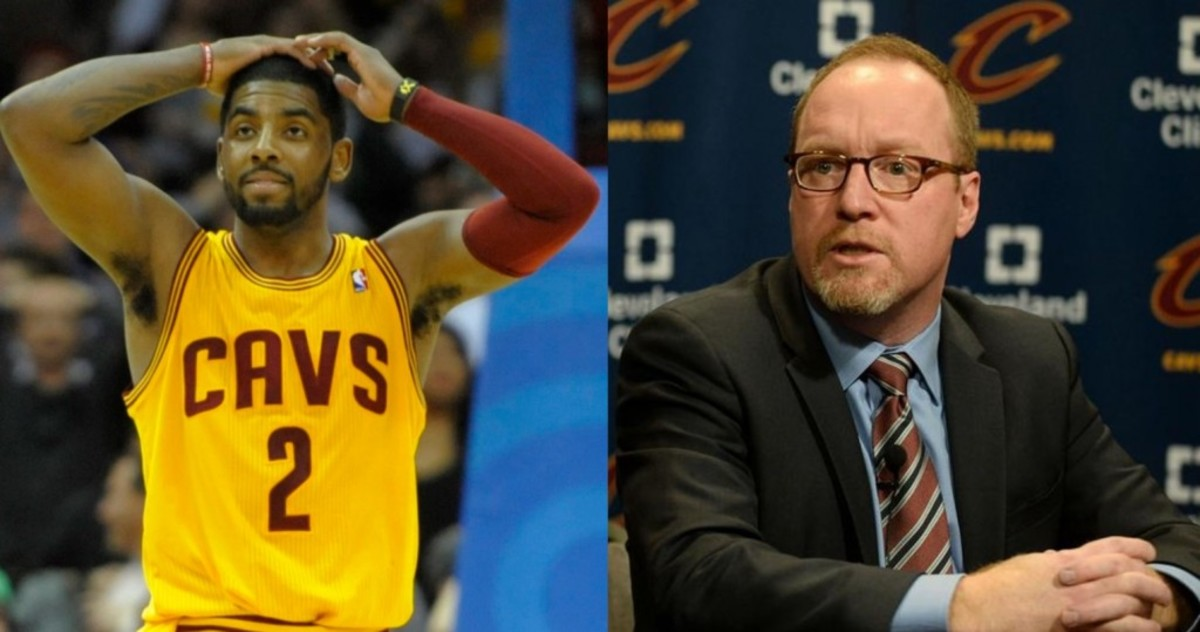 David-Griffin-Kyrie-Irving