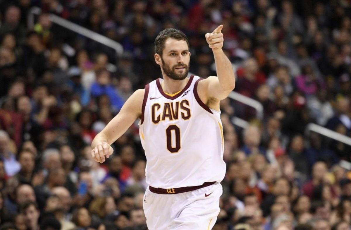 (via Cleveland.com)