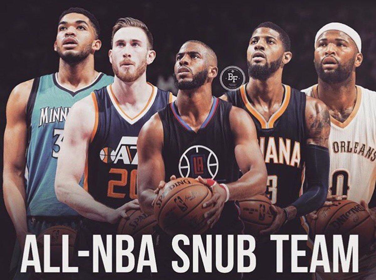 Credit: Basketball Forever
