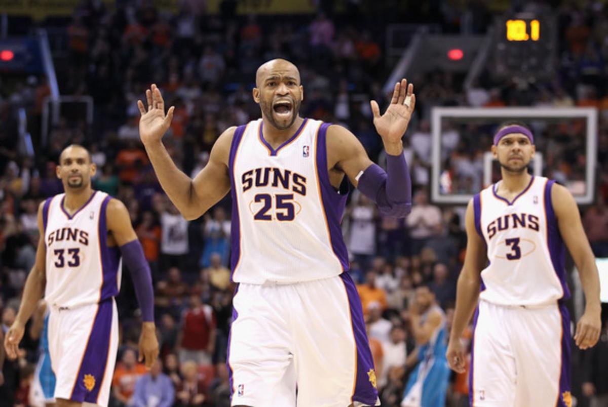 New+Orleans+Hornets+v+Phoenix+Suns+yGR2AOA02grl