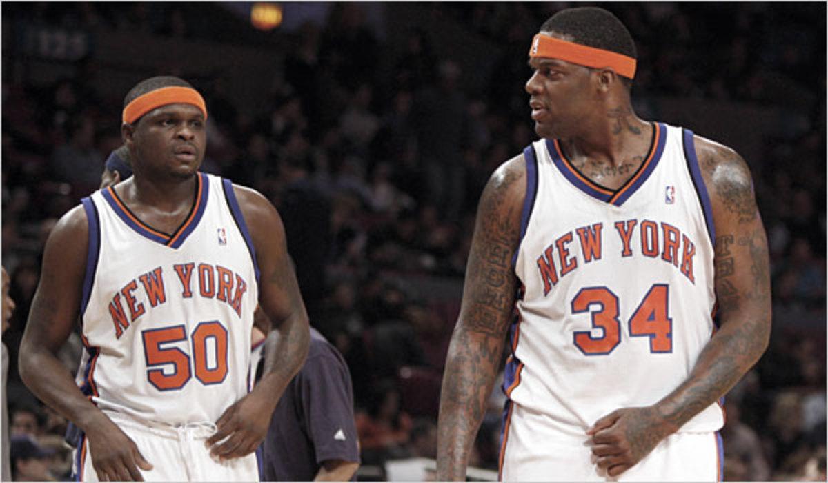 15knicks.span