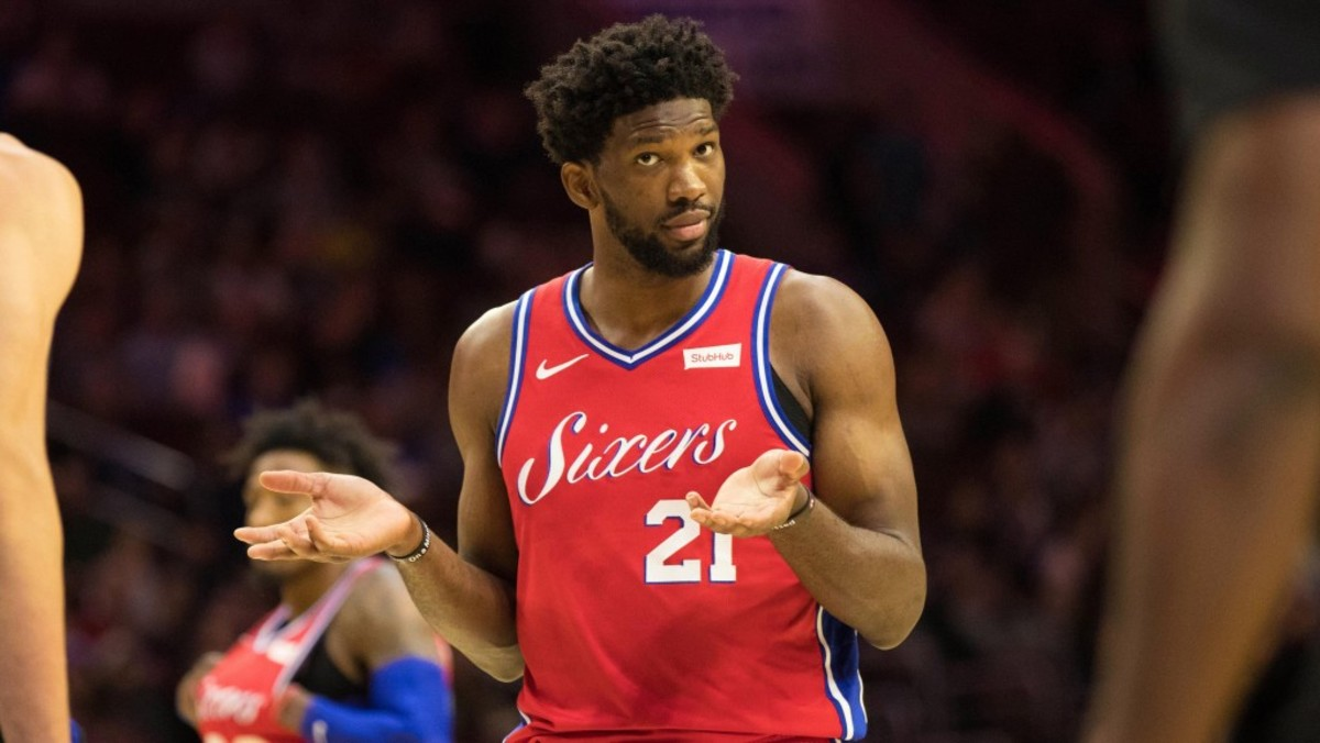 usa-joel-embiid-vs-clippers-2