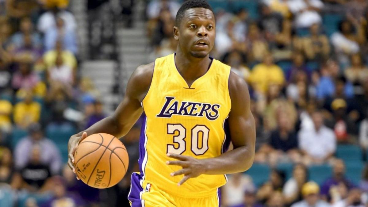 101515-62-NBA-Lakers-Julius-Randle-OB-PI.vresize.1200.675.high_.33