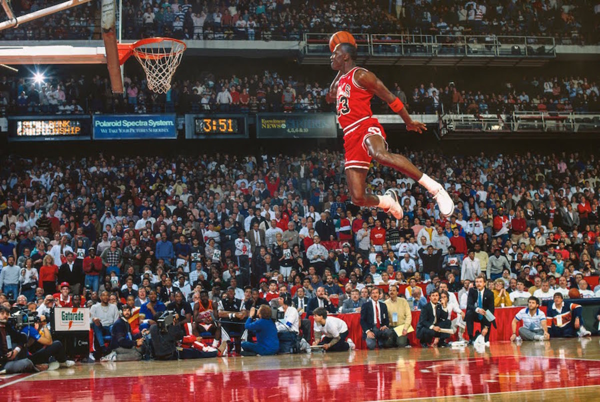 Michael-Jordan-1988-Dunk-Contest-30th-Anniversary