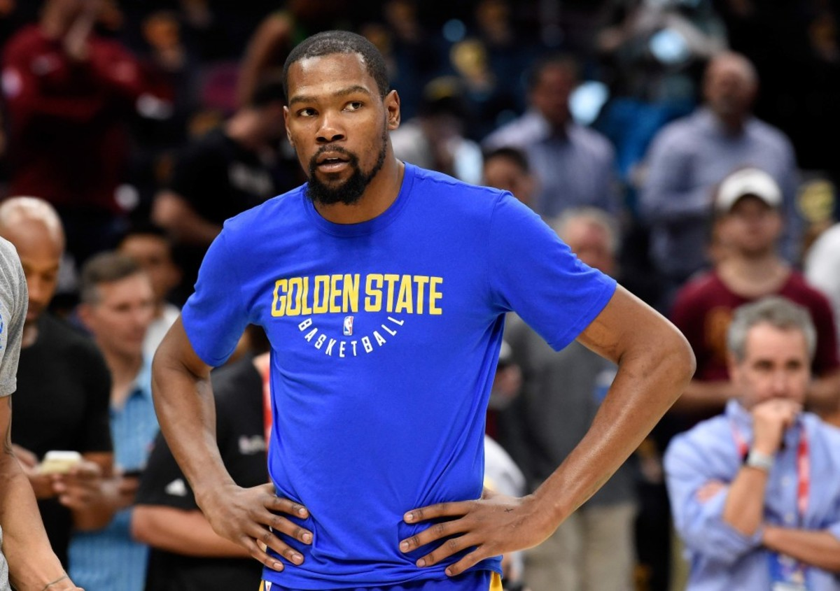 0968d7be72c 2019 Free-Agency  Knicks Still Have A Chance To Land Kevin Durant ...