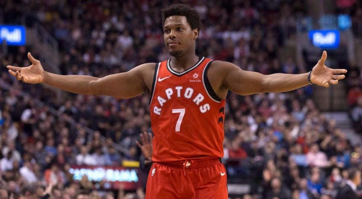 (via sportsnet.ca)