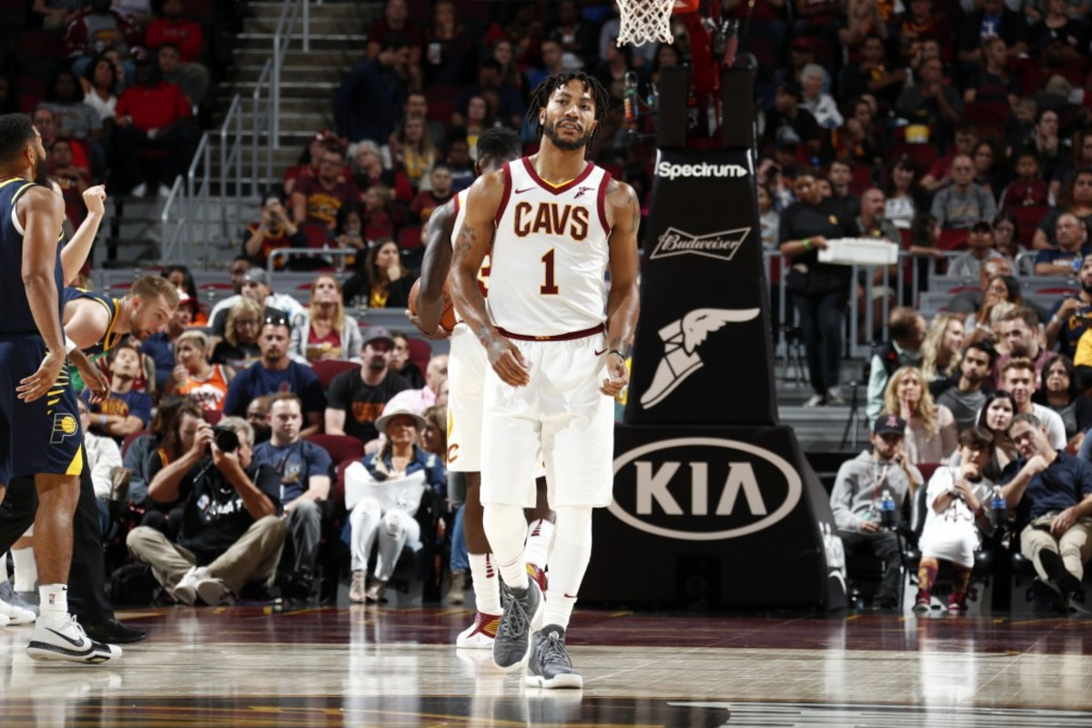 858464530-indiana-pacers-v-cleveland-cavaliers