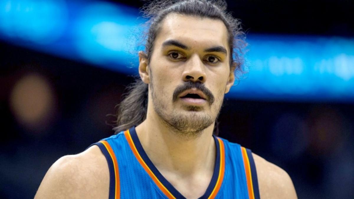 011316-24-NBA-Thunder-Steven-Adams-OB-PI.vresize.1200.675.high_.36-1