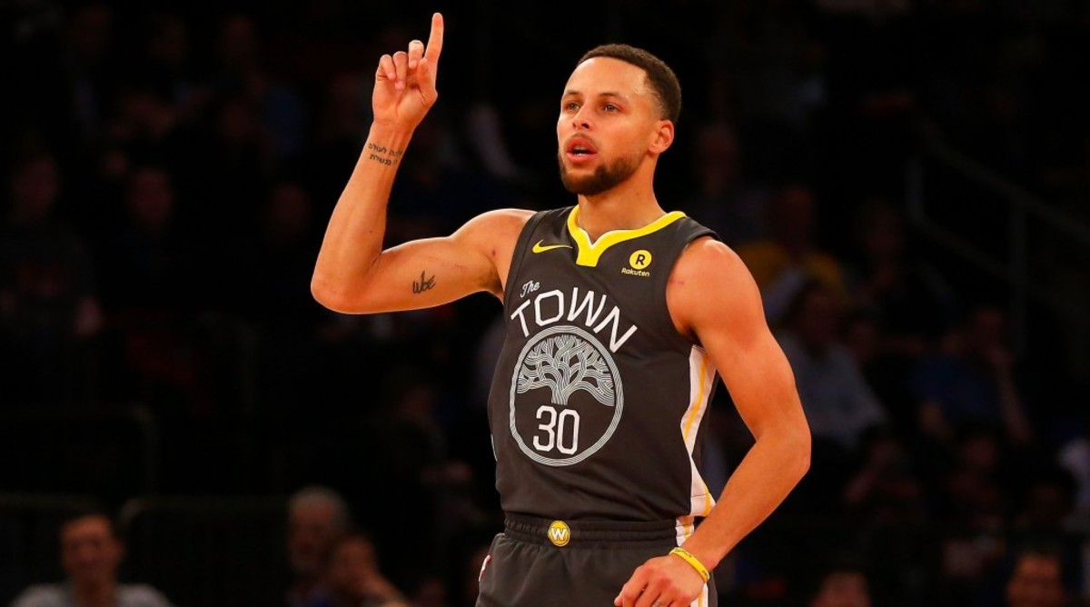 Stephen_curry_marquee_playoffs_