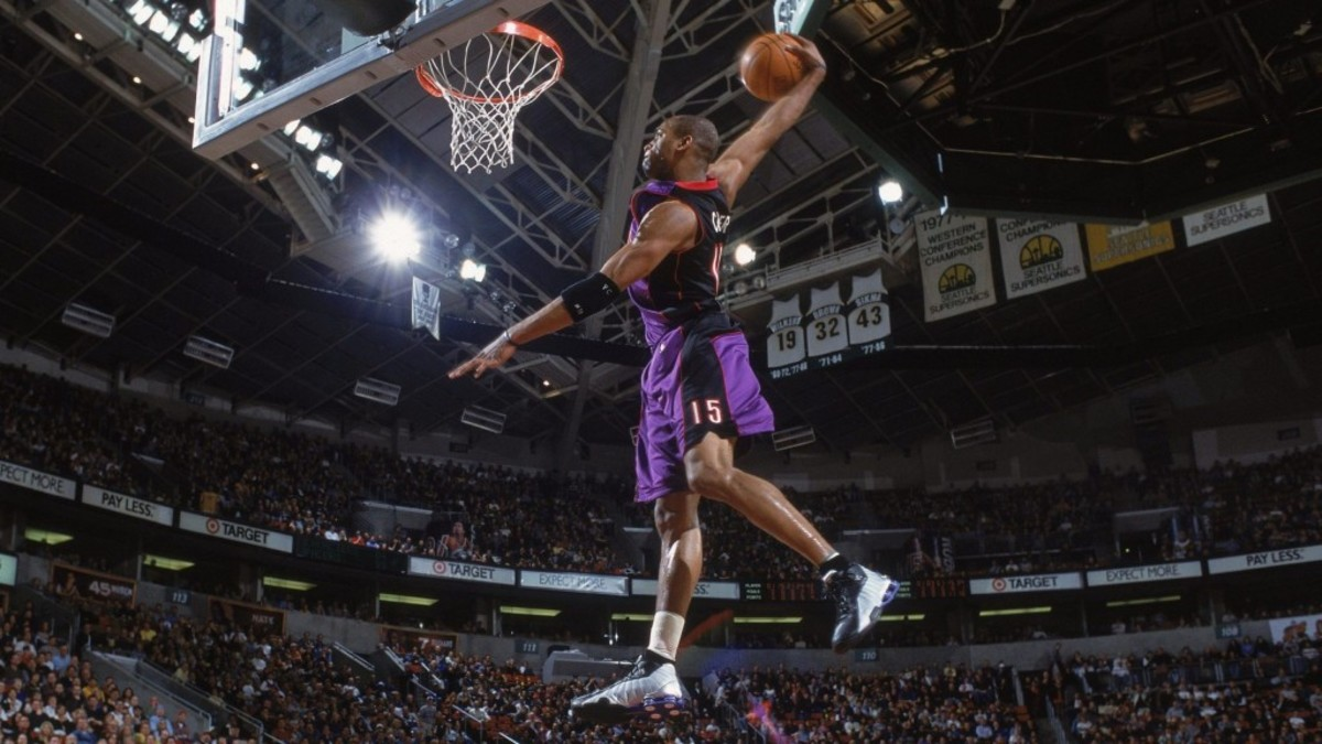 vince-carter-feat-1217-2560x1440-c-default