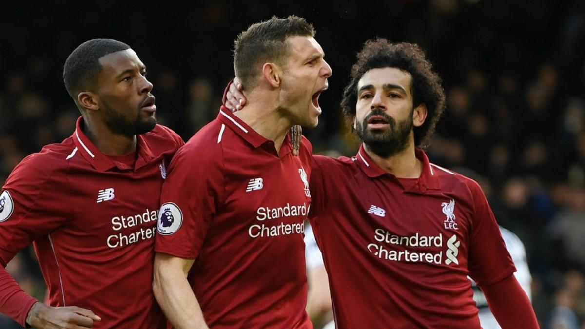 Transfer Rumors: Liverpool Star Emerges As Paris Saint-Germain Surprising New Target