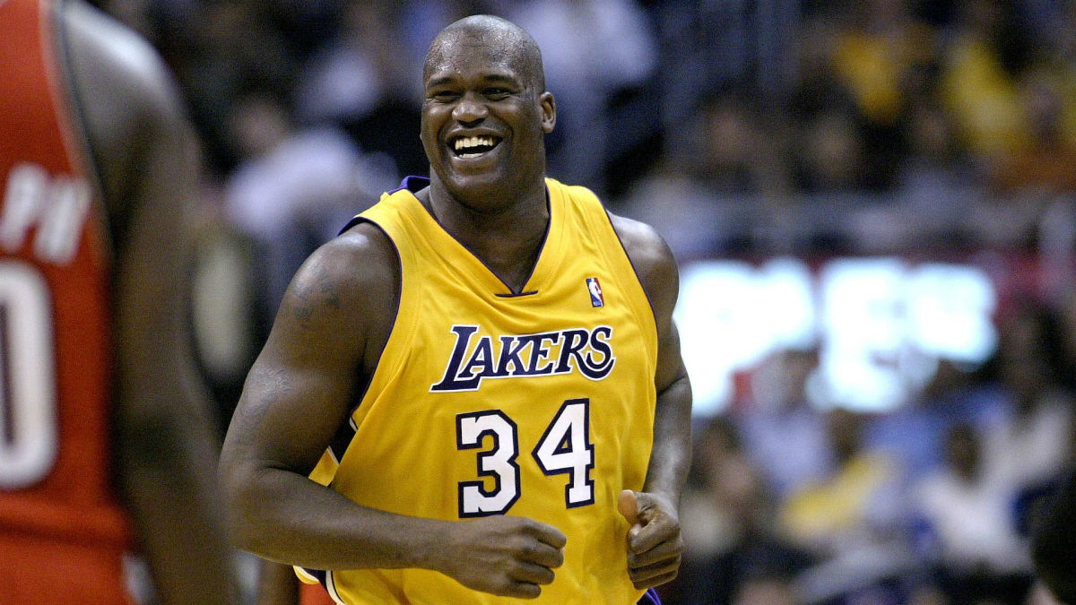 shaquille-oneal-121015-getty-ftr_1i45odq76evdazz43ctkr87q8