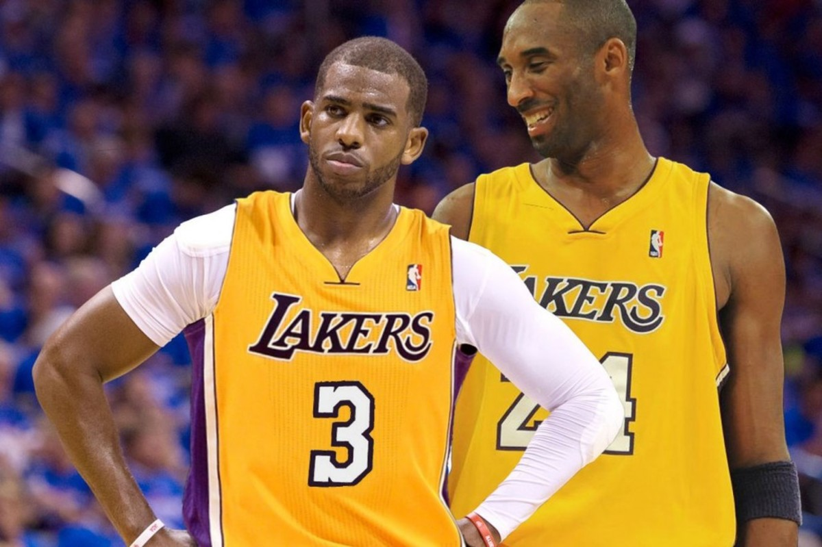 Paul_on_Lakers_Miserable.0.0
