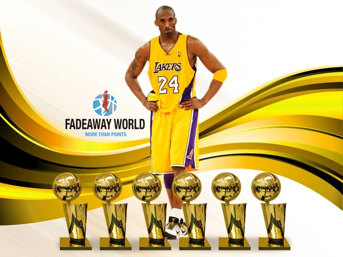 size 40 37dc9 ec1af 5 Reasons Why Kobe Bryant Should Come Back And Play For The Lakers