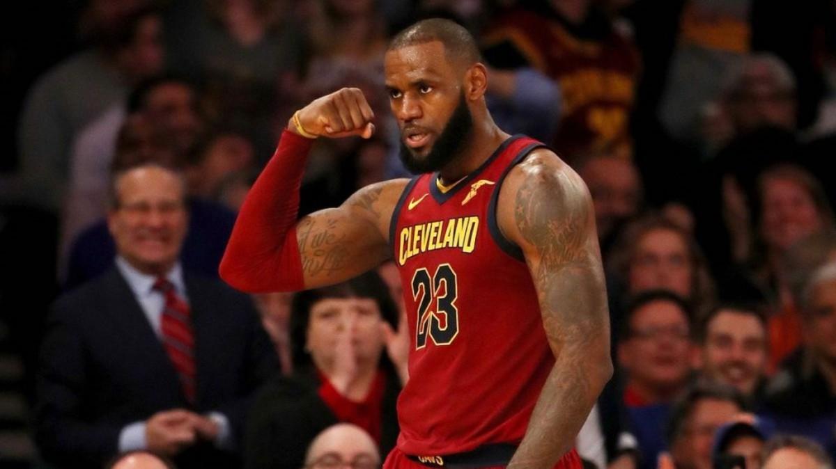 LeBron-James-All-Star-Game-vote
